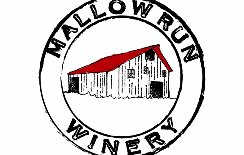 Mallow Run Winery Labapalooza