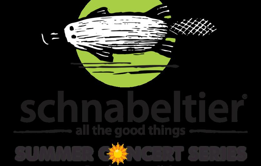 Schnabeltier Summer Concert - The Matchsellers
