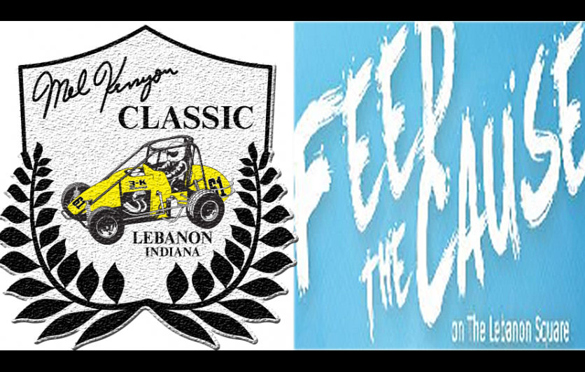 The 2016 Mel Kenyon Classic / Food Truck Fest