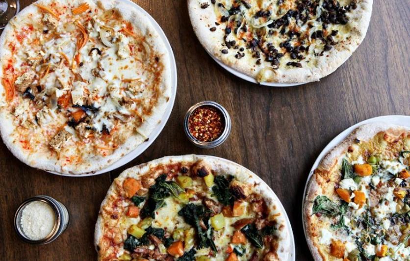 Napolese Pizzeria