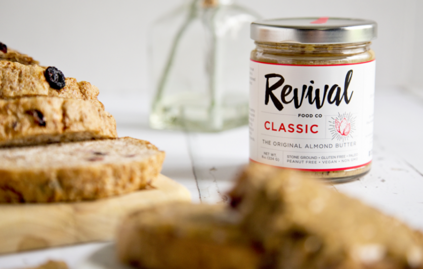 Revival Food Co.