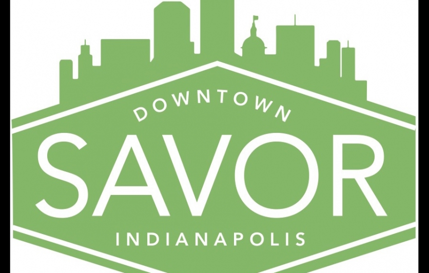 Savor Downtown Indianapolis, Edible Indy