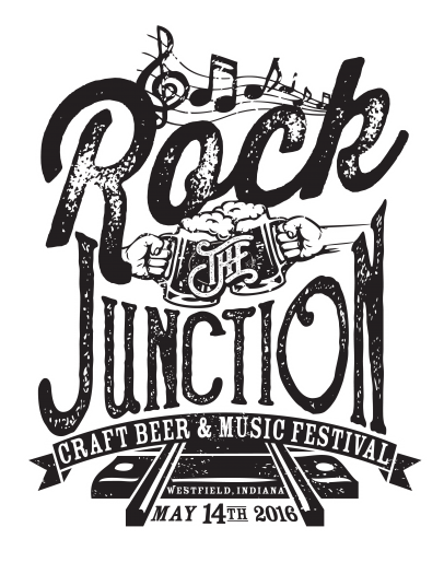 Rock the Junction, Grand Junction Brewery
