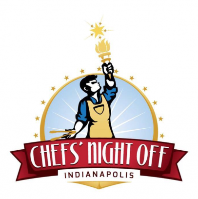 Chefs Night Off Indy