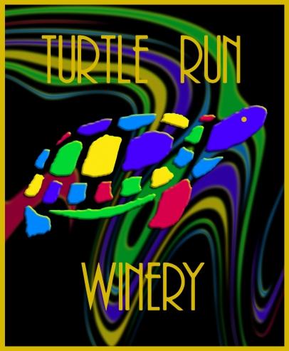 Turtle Run Winery