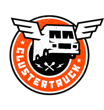 Venture Club and ClusterTruck: A Love Affair with Food