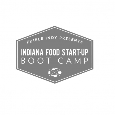 Food Start Up Boot Camp 2017 with Edible Indy