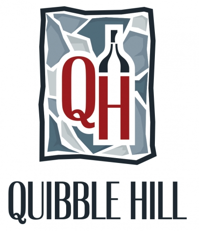 Quibble Hill Winery