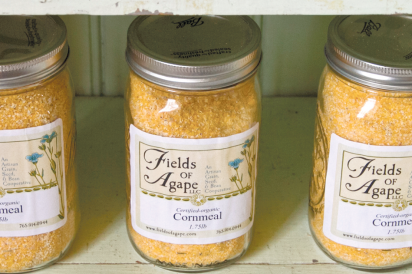 Fields of Agape's Products