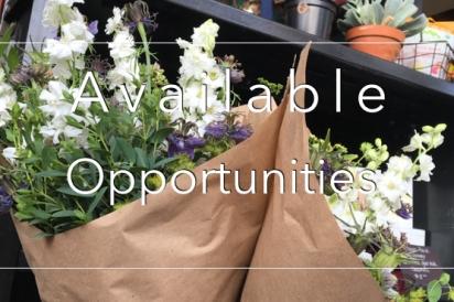 Edible Indy Jobs