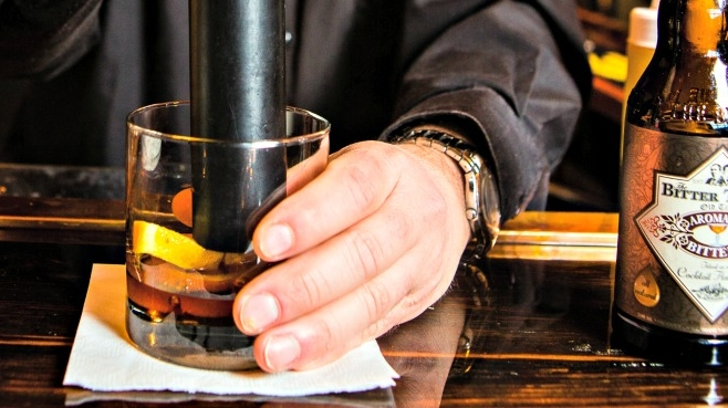 Cocktails, in essence, are alcoholic drinks consisting of one or more spirits mixed with other sweet, fizzy or rich ingredients.