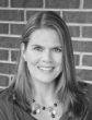 Katie Hopper, Edible Indy contributor