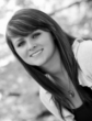 Megan Tarter, Edible Indy contributor