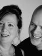 Debra & Rod Smith, Edible Indy contributors