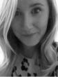 Lauren Kopf, Edible Indy contributor