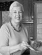 Andie Marshall, Edible Indy contributor