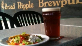 Broad Ripple Brew Pub
