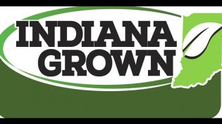 Indiana Grown