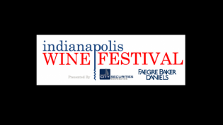 August 26–27, 2016 at American Legion Mall in downtown Indianapolis